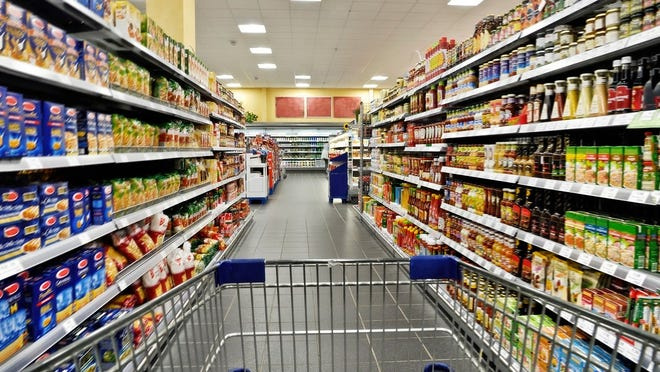 Here in the United States we have the luxury of choice with our abundant, safe and inexpensive supply of food, Iris Eppley writes.
