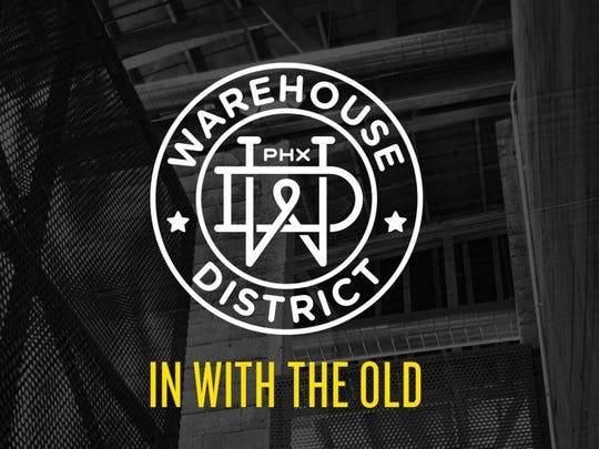 Phoenix is undergoing a tech transformation downtown.