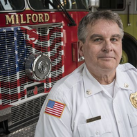 Rising costs drive Milford Township fire millage request