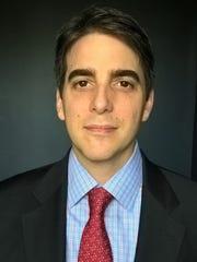 Michael Ralsky