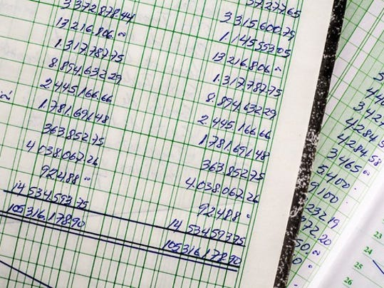 accounting-2-gettyimages-466807166_large.jpg