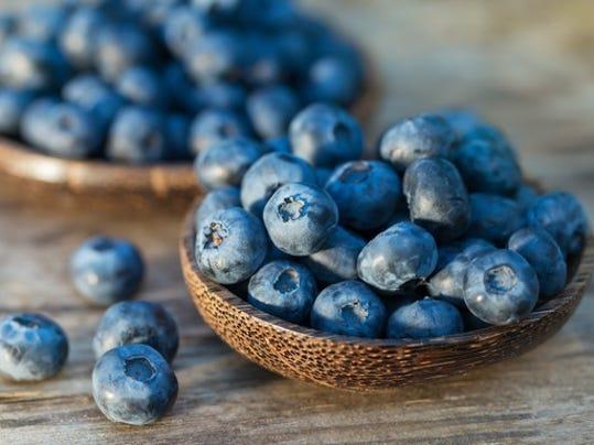 blueberries_large.jpg