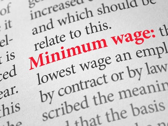 minimum-wage-gettyimages-480321400_large.jpg