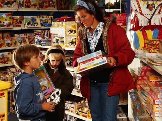 toy-shopping_large.jpg