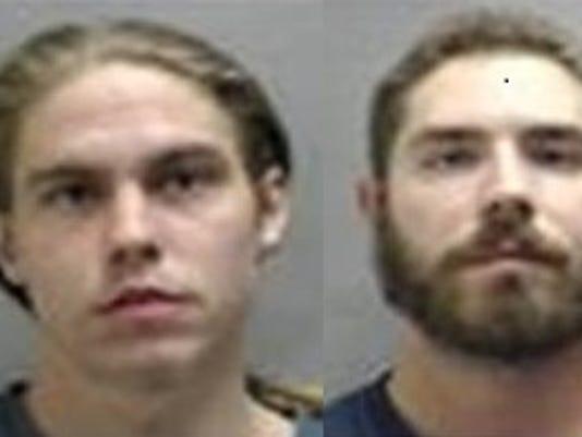 Gas Station Robbery Arrest.jpg