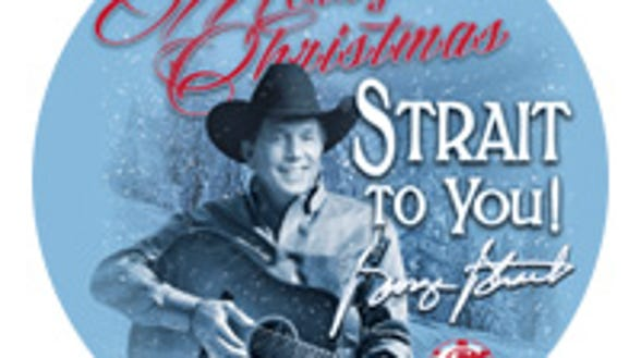 trim-your-tree-with-these-country-music-christmas-ornaments