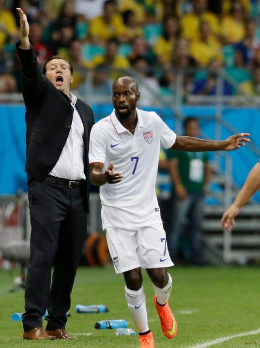 Brazil_Soccer_WCup_Belgium_US_WCTH252_WEB166712