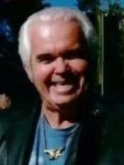 Bob Mondy