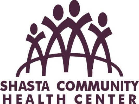 Shasta+Community+Health+Center+logo.jpg