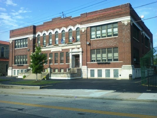St. William School.jpg
