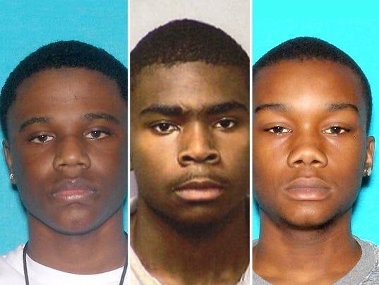 636445669725775492-Triple-homicide-3up.jpg