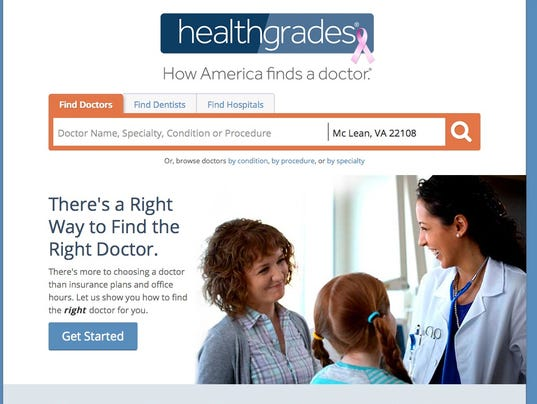 635490758331284314-healthgrades.com