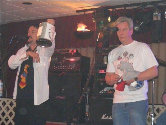 Frank-Medley-and-Keith-Bacin.JPG