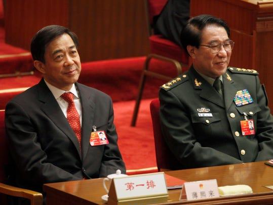 China Corruption_Hord.jpg