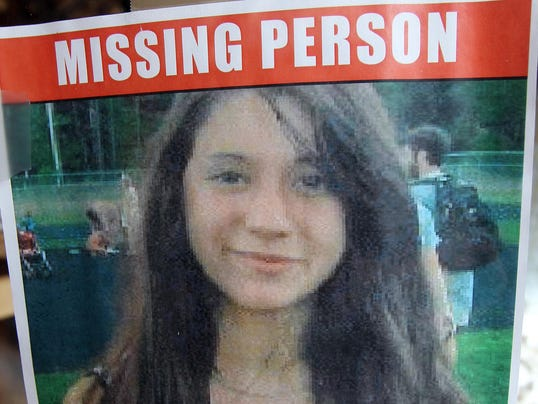 AP_MISSING_TEEN_NH_66082924