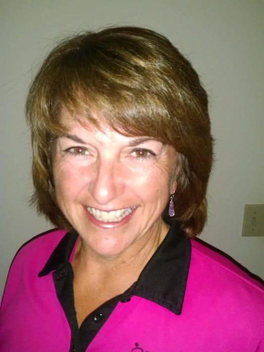 Cathy Wreski