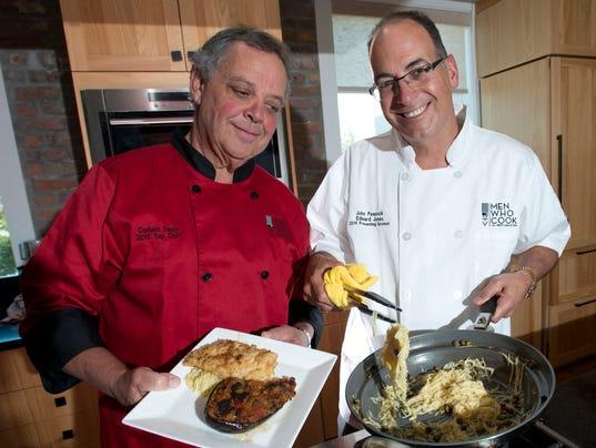 Men Who Cook.jpg