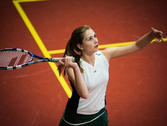 BHS_tennis_quarter-1.JPG