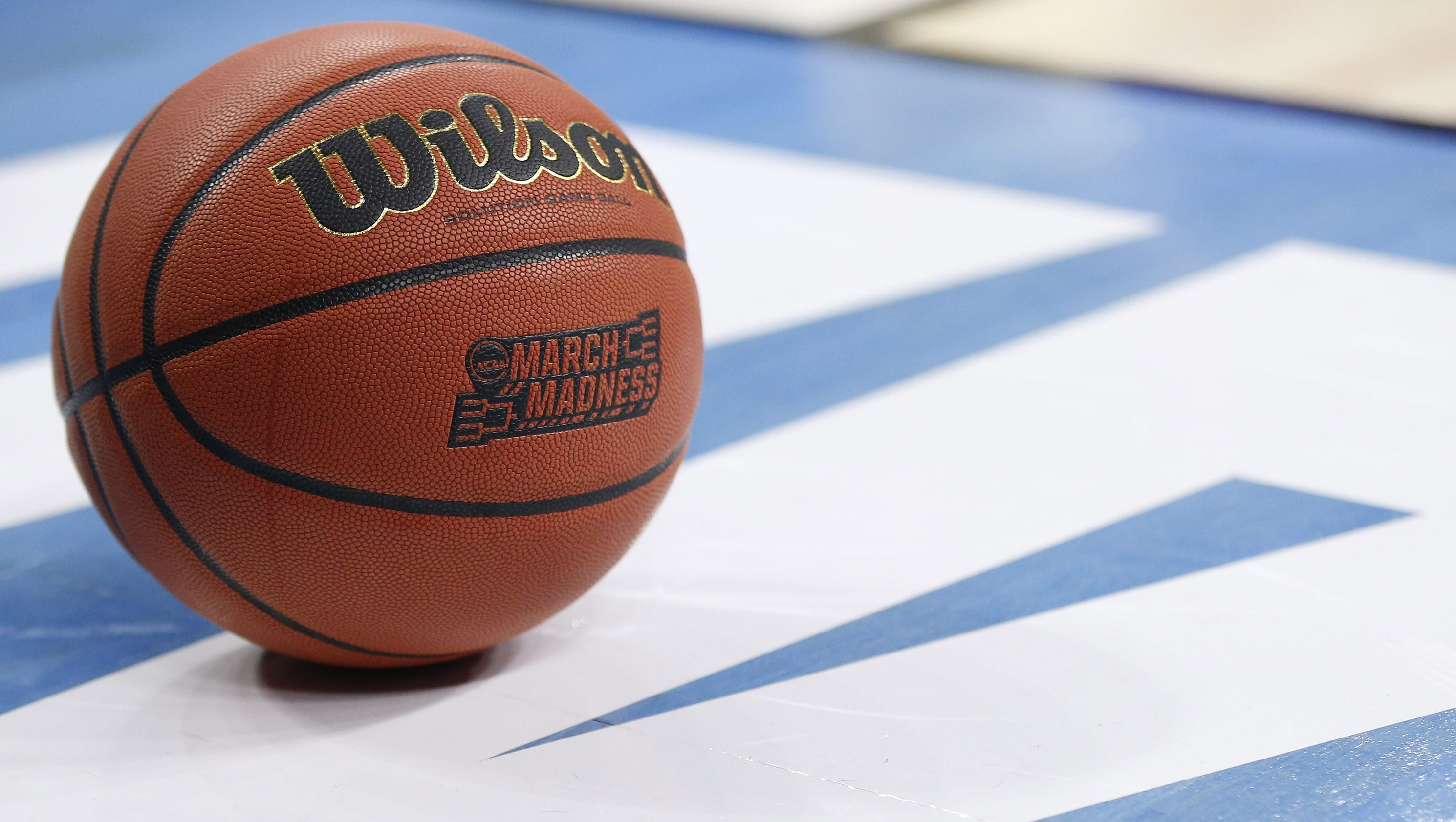 of a basketball this - photo #16