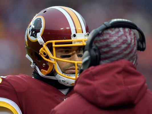 Giants_Redskins_Football_20364.jpg