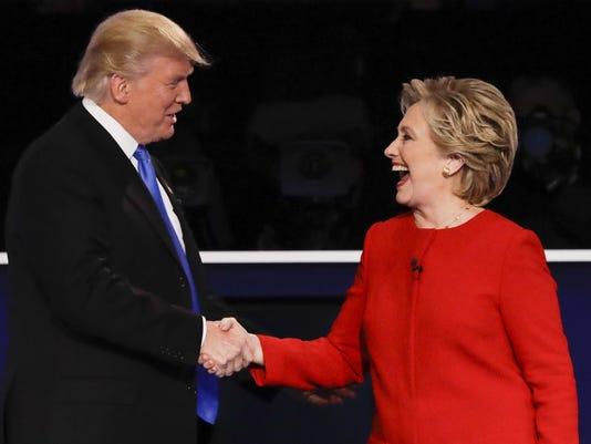 AP_Campaign_2016_Debate_NYDB