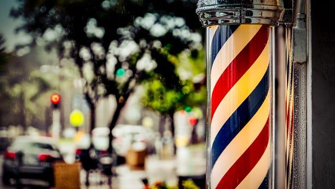 President Joe Biden is seeking to recruit 1000 Black-owned barbershops and beauty salons nationwide.