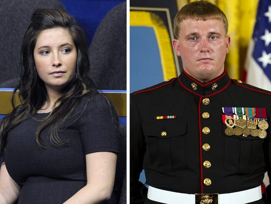 Bristol Palin breaks silence on canceled wedding