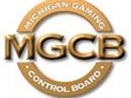 636596456317854994-MGCB-logo.jpg