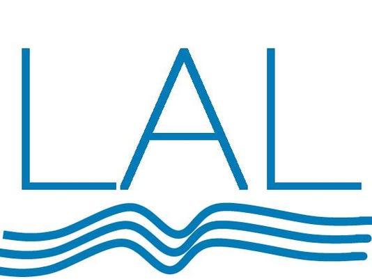 LAL(wave)[1].jpg