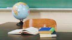 What's new in Arizona schools?
