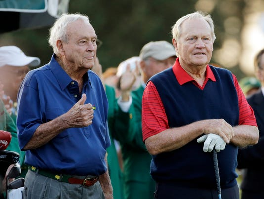 635642175960337739-AP-Masters-Golf-AUG108