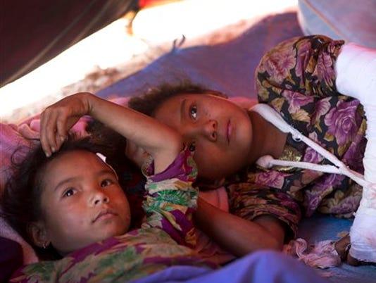 Nepal.Quake.jpg