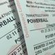 Powerball lottery winner: New Castle woman claims last of three $50,000 prizes