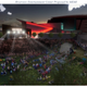 Banks concert venue: Hamilton County commissioners want music venue next to Paul Brown