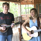 Pickens teenager: How I nearly became an American Idol