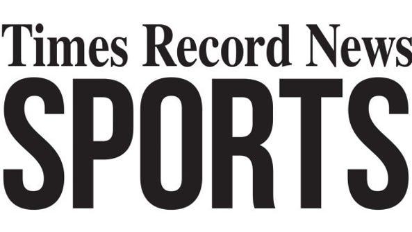 Logo for TRN Sports