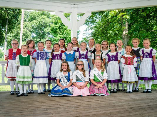BF Junior Princess Candidates.JPG