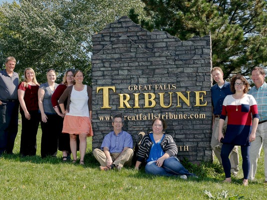 -tribune u of m j school grads.jpg