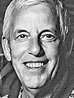 Richard (Dick) Carl Taylor Jr., 67