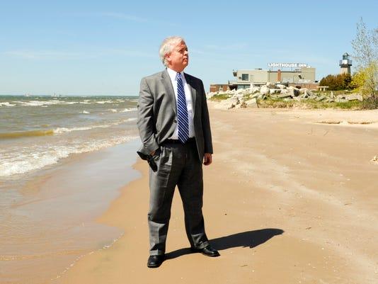 Greg Buckley shoreline.jpg