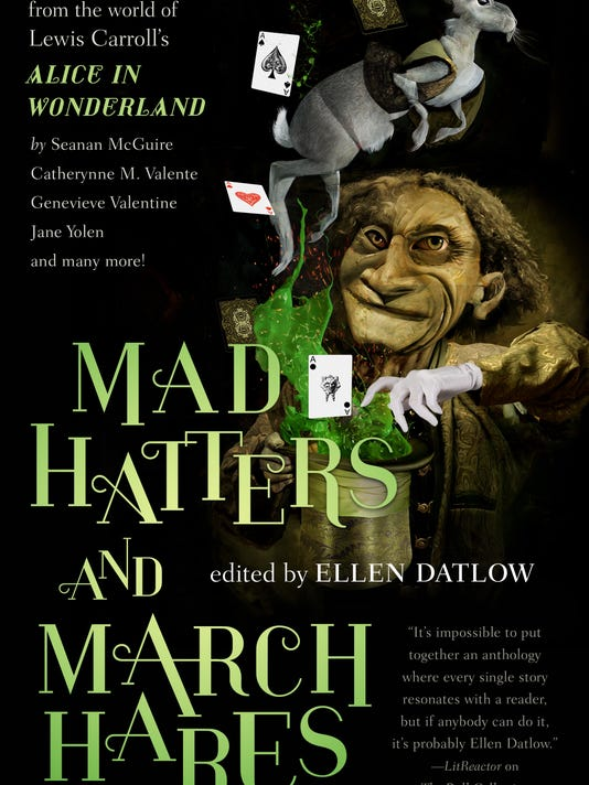 636475650906771840-Mad-Hatters-and-March-Hares-COVER.jpg