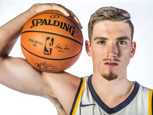 636421020914810374-PacersMediaDay-MM-025.JPG