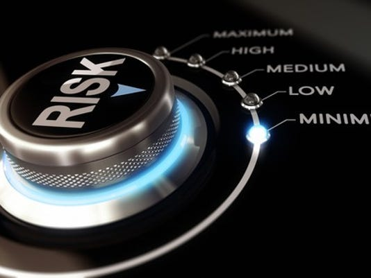 annuity-retirement-income-risk-financial-security_large.jpg