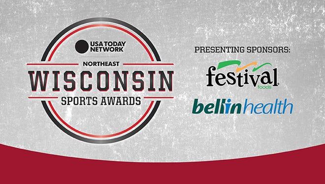 Northeast Wisconsin Sports Awards