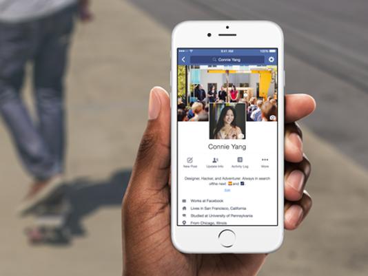 fb-app-profile_large.png
