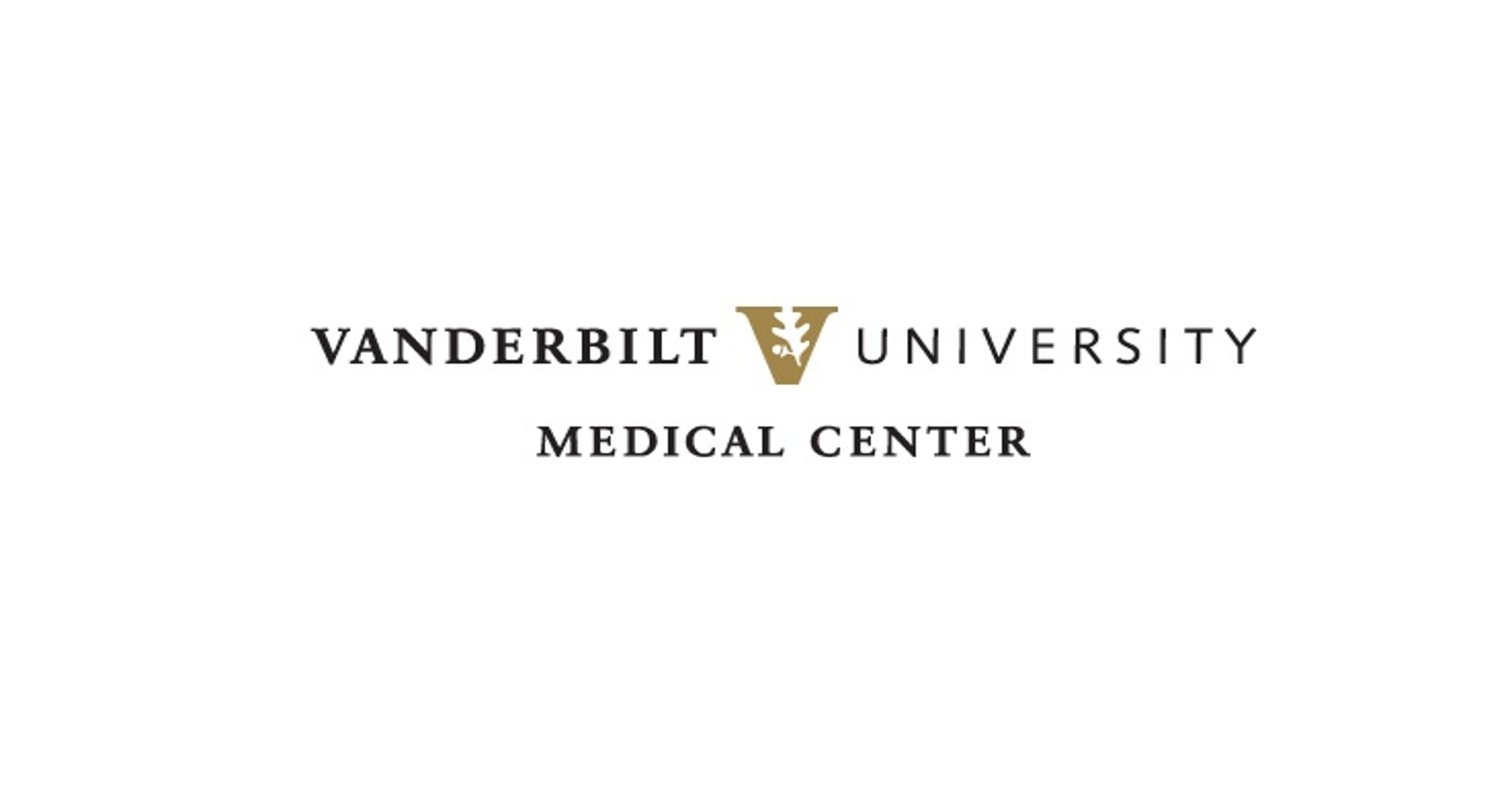 Vanderbilt hospital employees breached patient records