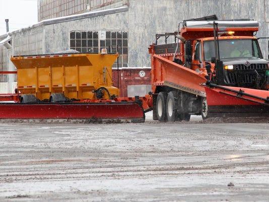 BUR 1217 new plow.jpg
