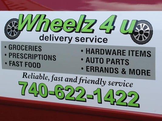 cos 04xx wheelz for you 002.JPG