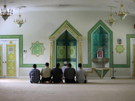 DFP oped 9-11 islam (2).JPG