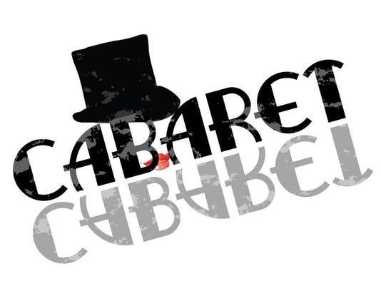 CabaretLogo.jpg